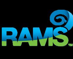 rams logo 1